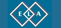 logo'|theme }}